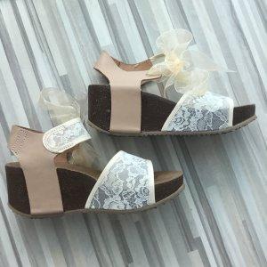 Molly Bracken Schuhe Gr. 37