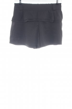 Molly bracken Shorts schwarz Casual-Look