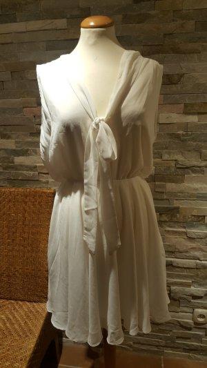 Molly Braken Kleid Monroe maritimer Stil Gr. L-XL