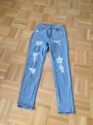 Mom Fit Jeans NEU in 32