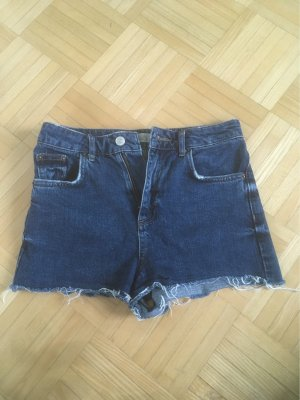 Mom Highwaist Topshop