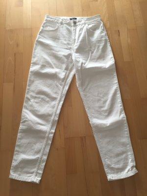 Mom Jeans (High Rise) von BDG