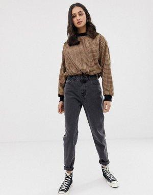 Pimkie Jeans 7/8 multicolore