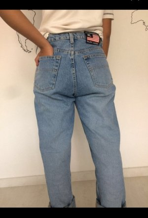 Mom Jeans Ralph Lauren