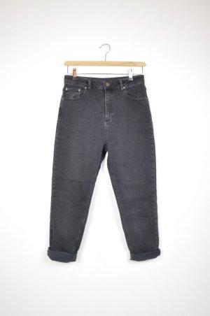 Mom Jeans von ASOS