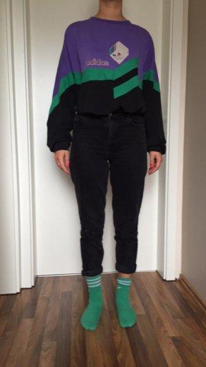 Mom Jeans von BDG High Waist Urban Outfitters