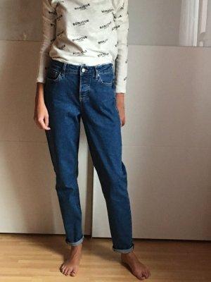 Mom Jeans von Mavi
