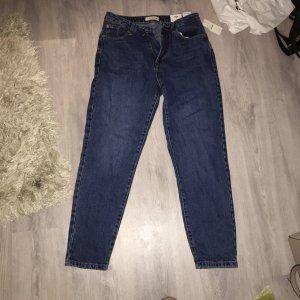 Mom jeans von Pimkie