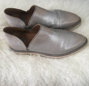 Moma Schuhe