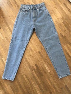 Momfit Jeans