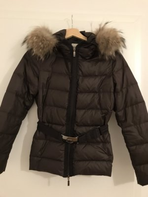 Moncler Giacca multicolore