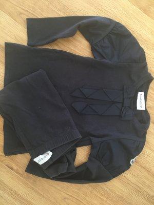 Moncler Anzug Mädchen Gr 2y - 86/98