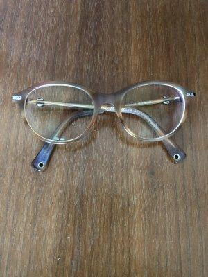 Moncler Glasses light brown