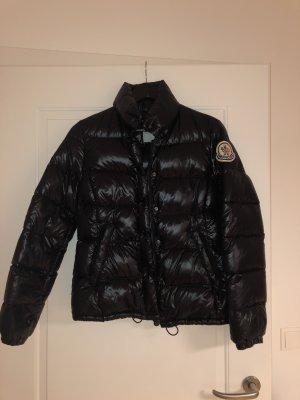 Moncler Clairy Down Jacket Größe 3