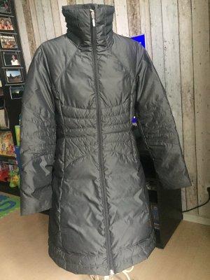Moncler Damen Jacke/Mantel Gr.2