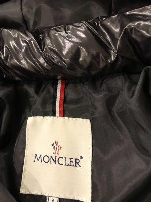 Moncler Damen Jacke, Not Verkauf!