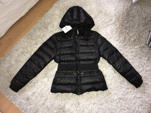 Moncler Daunenjacke Bea Bady Luxus Top Daunen Jacke