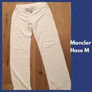 Moncler Hose M