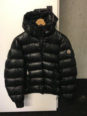Moncler Jacke für Herren in schwarz