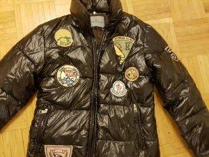 Moncler Jacke größe L