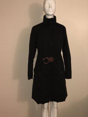 Moncler Jacke Mantel Parker 2 schwarz