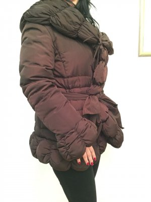 Moncler Jacke Top- Aktuelle Mode (Größe L)