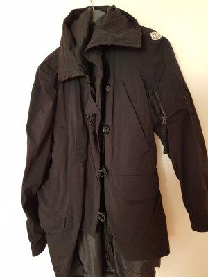 brand new 4893c 0c9d6 MONCLER Jacket
