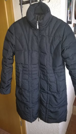 newest 7ae1a dbdfb Moncler Mantel