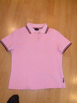 MONCLER Poloshirt Gr S top Zustand