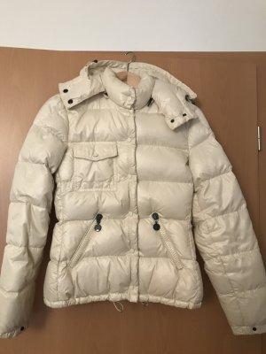 Moncler Winterjacke