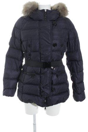 """Moncler Winterjacke """"Genette Coat """""""