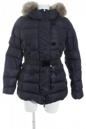 "Moncler Chaqueta de invierno ""Genette Coat """