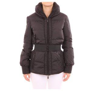 Moncler Winterjacke schwarz Luxus Bea Bady Top Jacke