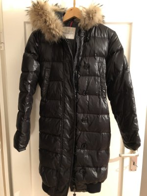 Moncler Wintermantel