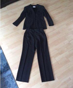 Mondi Business Suit anthracite