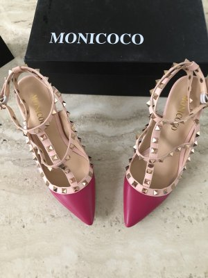 Monicoco Schuhe