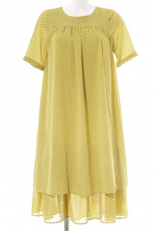 "Monki Babydollkleid ""Caro Dress"""