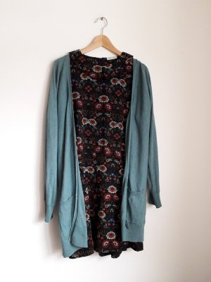 Monki Cardigan strick