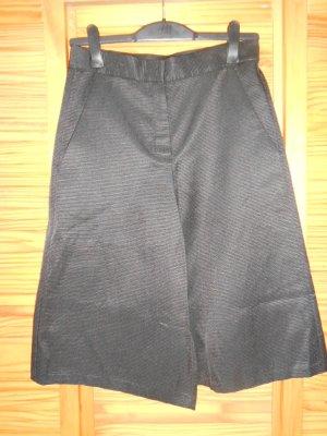 Monki Culottes Hose/ Gr. M