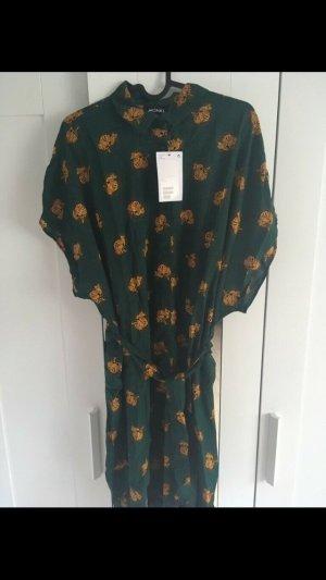 Monki Damen Sommerkleid!