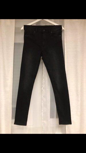 Monki Jeans  von Moki