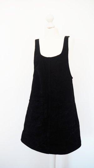 MONKI Jumper Skirt_Mini Kleider_Black_size XS/34_SOLD OUT SIZE on MONKI site
