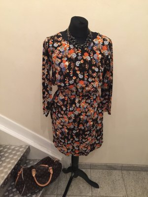 Monki Kleid Größe XS/S Neu