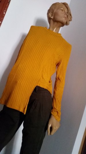 Monki Long Shirt 80' Style