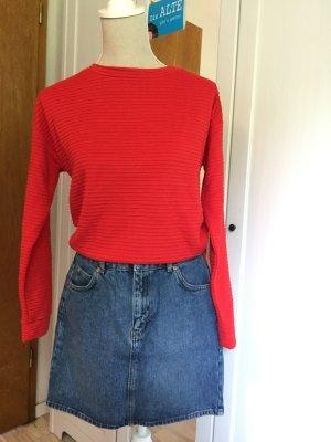 Monki-Pullover in XS