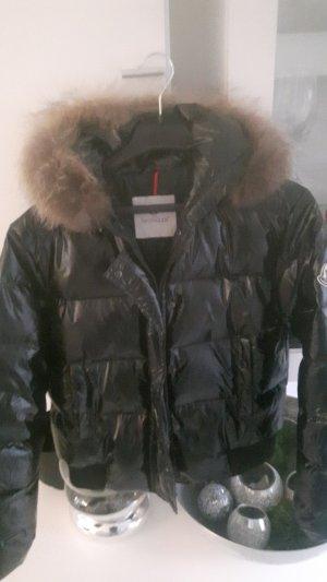 Monncler Winter Jacke