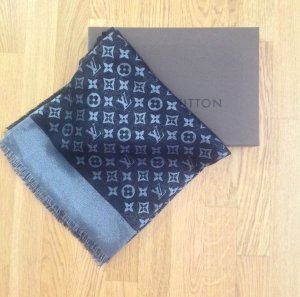Monogram Shine Tuch von Louis Vuitton