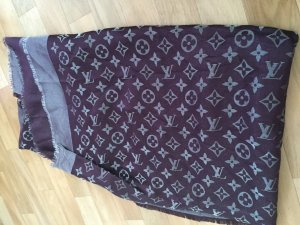 Monogramm Shine Tuch Louis Vuitton