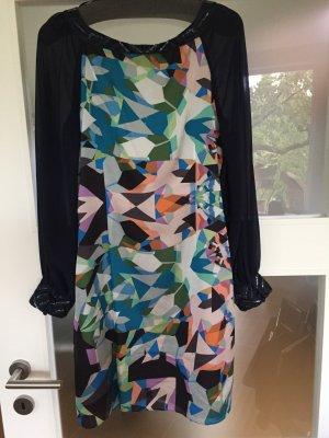 Monsoon Kleid für festliche Anlässe!