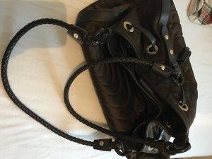 Mont Blanc Tasche für Damen